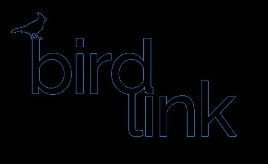 Birdlink Logo